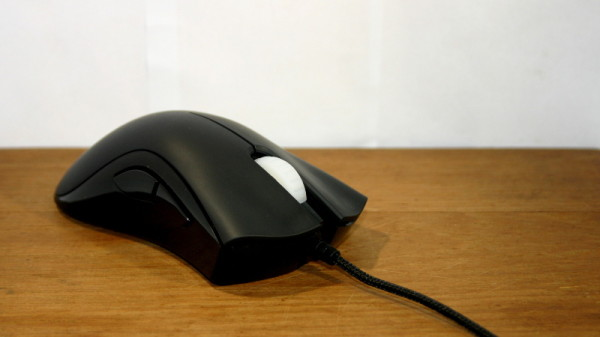 razer deathadder LH front_800