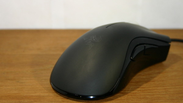 razer deathadder LH rear_800
