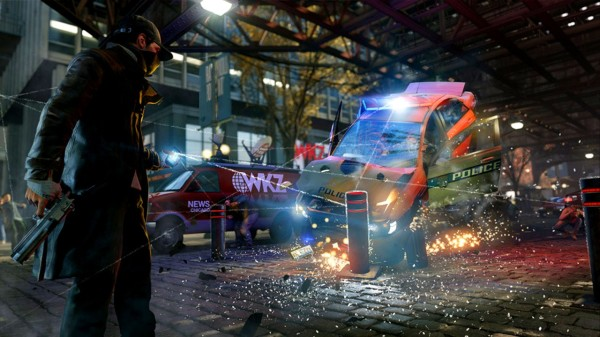 watch_dogs_screenshot_car_poles