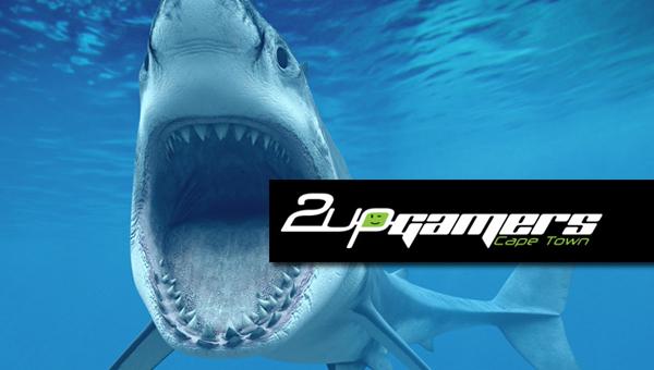 2upgamers header