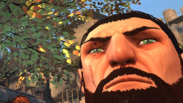 GameClient_2013_05_01_15_52_01_730