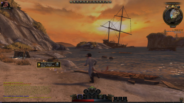 GameClient_2013_05_01_16_08_47_654