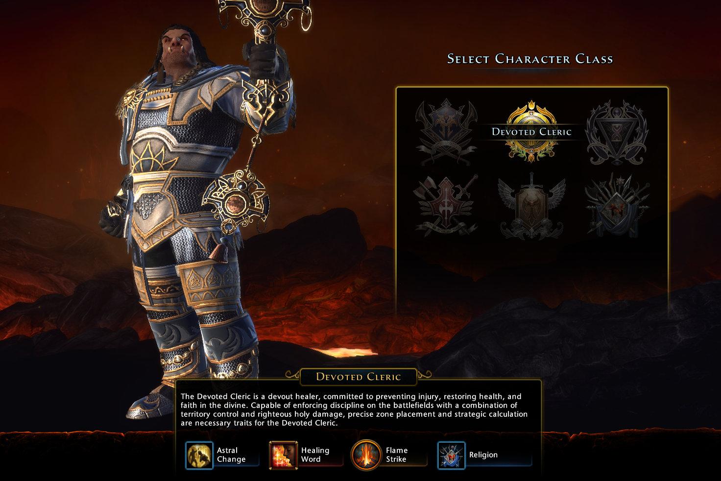 champions online offline character creator download