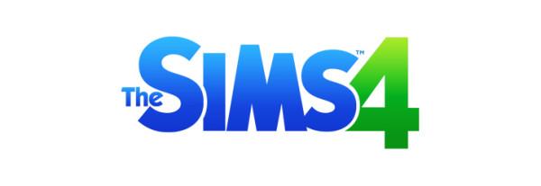 TS4_Logo_Banner