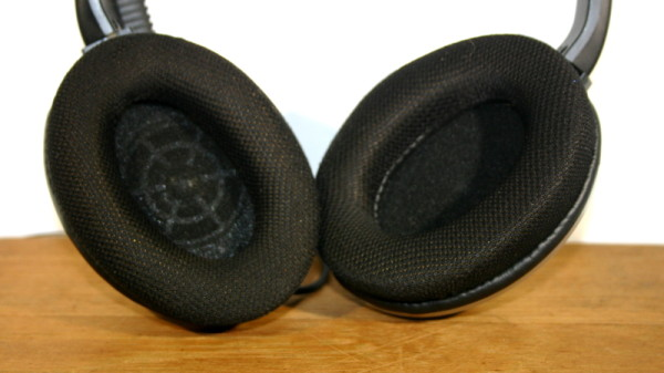 Turtle Beach PX-21 ear cushions_800