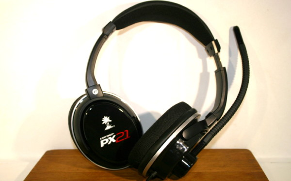Turtle Beach PX-21 front_800