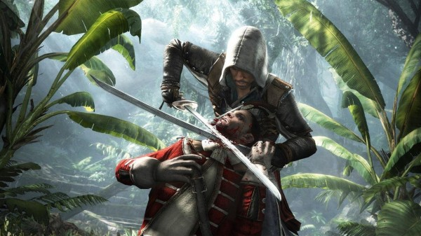 ac4_black_flag_screenshot_3