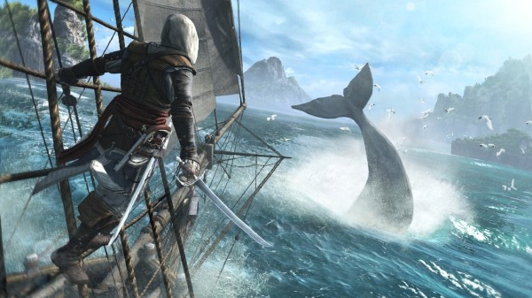 assassins_creed_iv_black_flag_screen_1