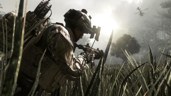 cod_ghosts_screenshot_2