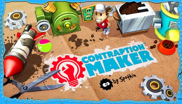 contraption_maker_header