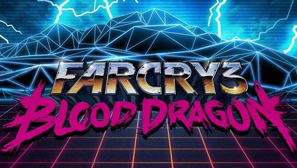 far cry 3 blood dragon screenshot 01