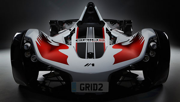 grid 2 bac mono header