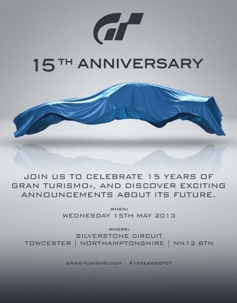 gt6_invite