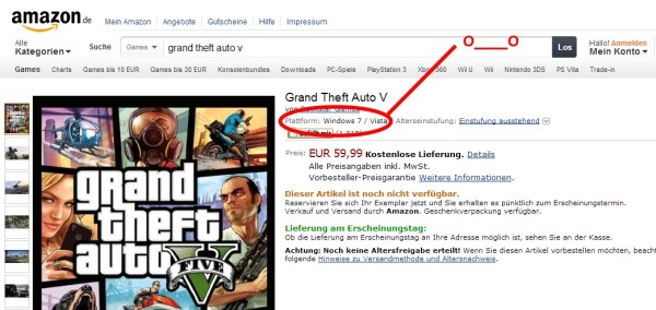 gta_v_amazon_pc_listing