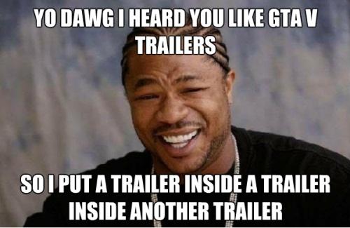 gta_v_trailers_tri