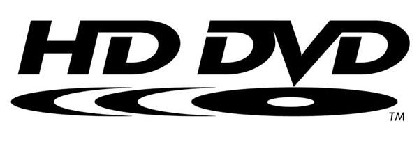 hd dvd logo