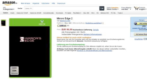 mirrors_edge_2_amazon_germany_listing