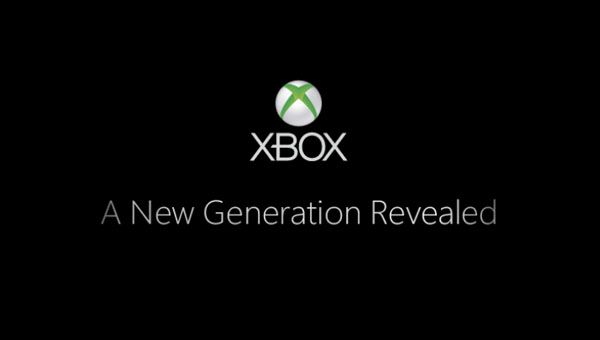 next gen xbox reveal