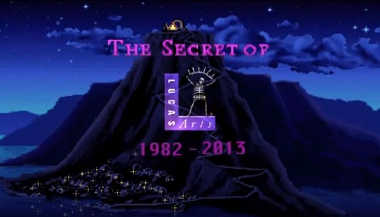 secret_of_lucasarts_video_crossover_adventure