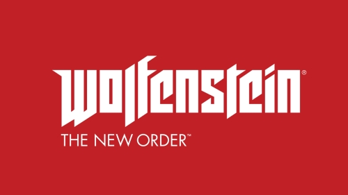 wolfenstein_new_order_logo