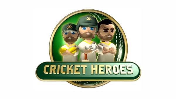 cricket_heroes