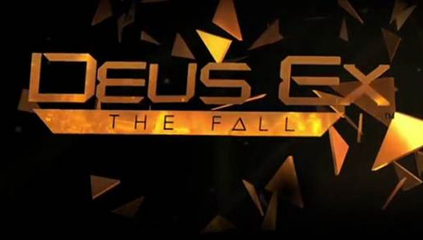 deus ex the fall header