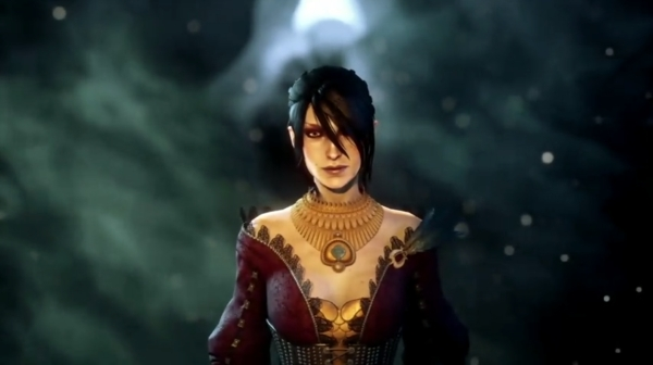 dragon_age_inqusition_morrigan_reveal