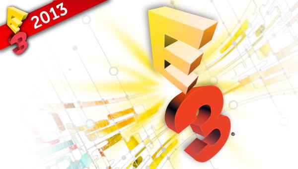 e3 header