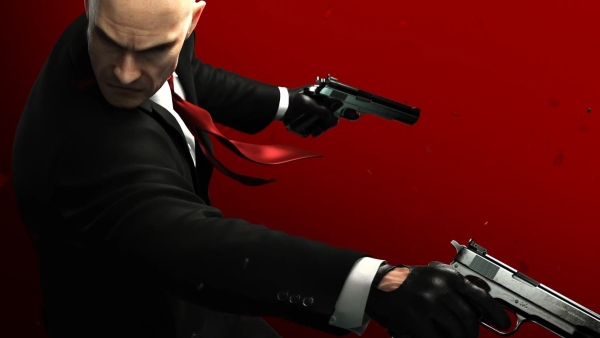 hitman_absolution_agent_47