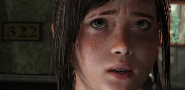 last_of_us_ellie