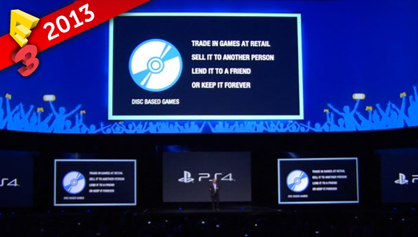 next-gen drm e3 2013 header