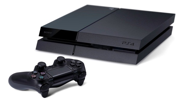 playstation_4_console_final