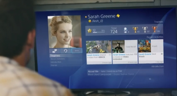 playstation_4_user_interface_promo_capture