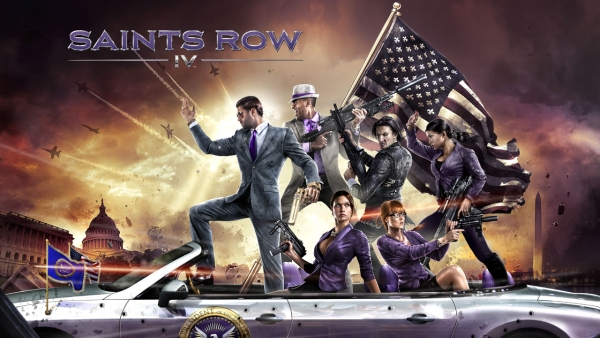 saints_row_4