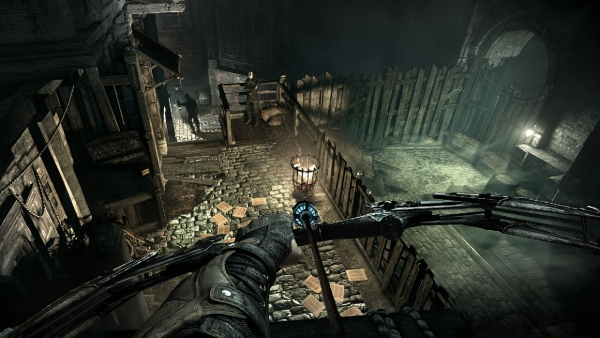thief_screenshot_1