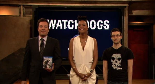 watch_dogs_jimmy_fallon
