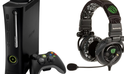 microsoft clarifies xbox one headset compatibility planned nag. Black Bedroom Furniture Sets. Home Design Ideas
