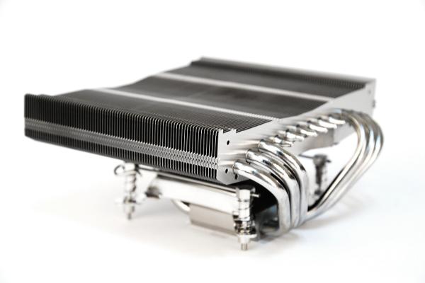 Thermalright AXP-140