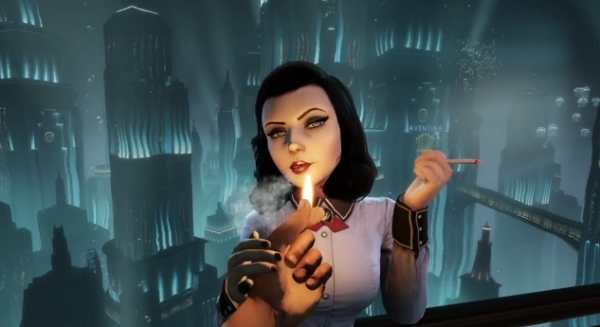 bioshock_infinite_elizabeth_burial_at_sea_dlc