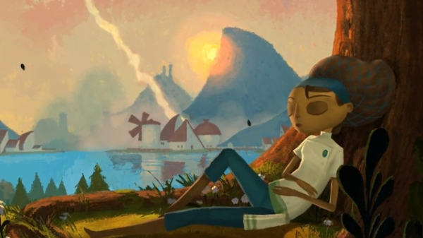 broken_age_screen_2