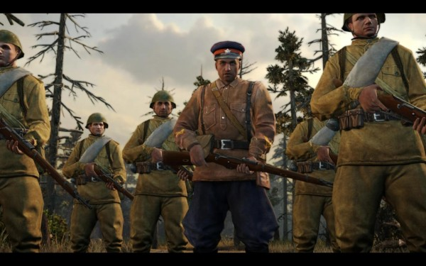 company_of_heroes_2_header_image