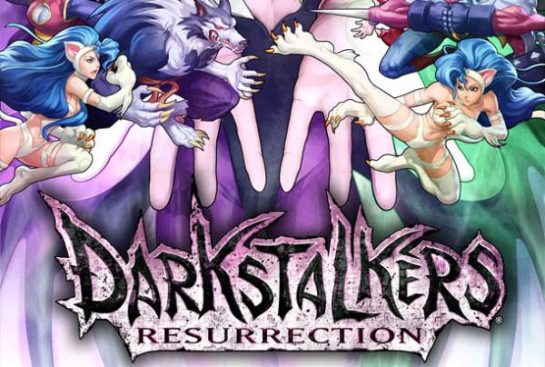 darkstalkersdetails_610