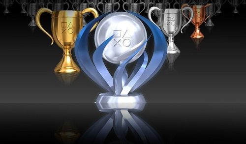playstation_trophies