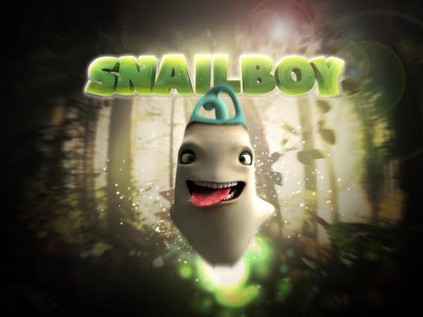 snailboy_header