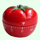 tomato_timer1