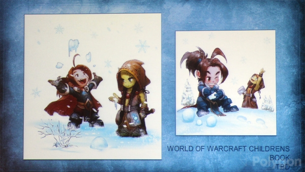 world_of_warcraft_kids_book_polygon
