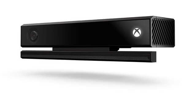 xbox_one_kinect_2
