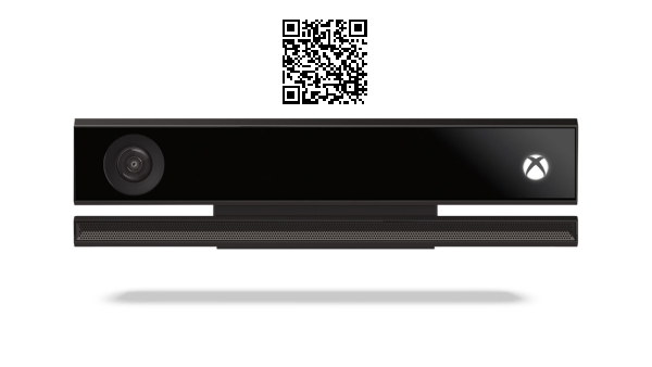 xbox_one_kinect_qr_code