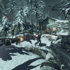 Call of Duty Ghosts multiplayer screenshot 01