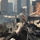 Call of Duty Ghosts multiplayer screenshot 02